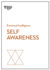 Self-Awareness (HBR Emotional Intelligence Series) - eBook