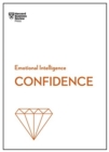 Confidence (HBR Emotional Intelligence Series) - Book
