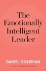 The Emotionally Intelligent Leader - Book