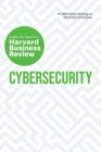 Cybersecurity : The Insights You Need from Harvard Business Review - Book