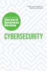 Cybersecurity : The Insights You Need from Harvard Business Review - eBook