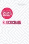 Blockchain : The Insights You Need from Harvard Business Review - Book