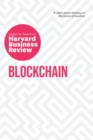 Blockchain : The Insights You Need from Harvard Business Review - eBook