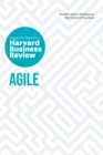 Agile: The Insights You Need from Harvard Business Review - eBook