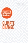 Climate Change : The Insights You Need from Harvard Business Review - Book