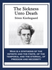 Sickness Unto Death - eBook