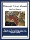Chaucer's Dream Visions - eBook