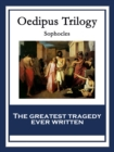 Oedipus Trilogy - eBook
