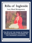 Rilla of Ingleside - eBook