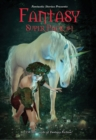 Fantastic Stories Presents: Fantasy Super Pack #1 : With linked Table of Contents - eBook