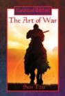 The Art of War (Illustrated Edition) : With linked Table of Contents - eBook