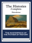 The Histories : Complete - eBook
