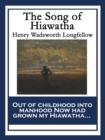 The Song of Hiawatha : With linked Table of Contents - eBook