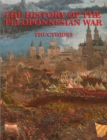 The History of the Peloponnesian War : With linked Table of Contents - eBook