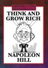 Think and Grow Rich (Illustrated Edition) : With linked Table of Contents - eBook