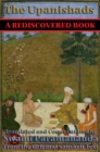The Upanishads (Rediscovered Books) : With linked Table of Contents - eBook