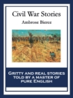 Civil War Stories : With linked Table of Contents - eBook
