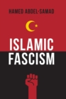 Islamic Fascism - eBook