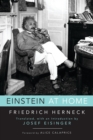 Einstein At Home - Book