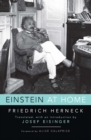 Einstein at Home - eBook