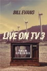 Live on TV3 : Palm Springs - eBook
