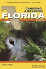 Canoeing & Kayaking Florida - eBook