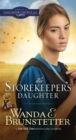 The Storekeeper's Daughter - eBook