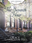 The Seventh Hour - eBook