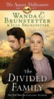 The Divided Family : The Amish Millionaire Part 5 - eBook