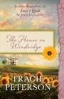The House on Windridge : Also Includes Bonus Story of Lucy's Quilt by Joyce Livingston - eBook