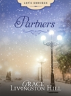 Partners - eBook