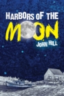 Harbors of the Moon - eBook