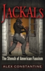 Jackals : The Stench of Fascism - eBook