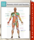 Trigger Points (Advanced) (Speedy Study Guides) - eBook