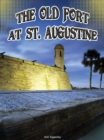 The Old Fort at St. Augustine - eBook