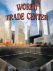 World Trade Center - eBook