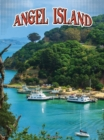Angel Island - eBook