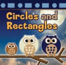 Circles and Rectangles - eBook