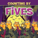 Counting by Fives - eBook