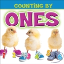 Counting by Ones - eBook