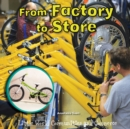 From Factory to Store - eBook