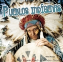 Pueblos indigenas : Indigenous Peoples - eBook