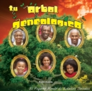 Tu arbol genealogico : Your Family Tree - eBook