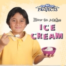 How to Make Ice Cream - eBook