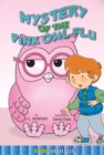 Mystery of the Pink Owl Flu - eBook