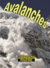 Avalanches - eBook