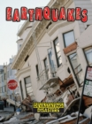 Earthquakes - eBook