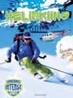 Heliskiing - eBook