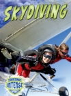 Skydiving - eBook
