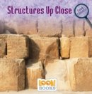 Structures Up Close - eBook